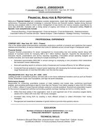car insurance manager resume sample samplebusinessresume com resume template f i manager resume sample auto finance manager resume sample