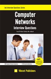 cheap interview questions computer science interview computer networks interview questions you ll most likely be asked job interview questions series