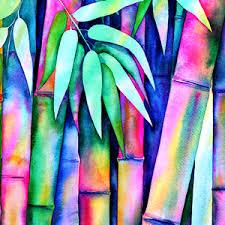 <b>Plants Canvas Prints</b> | iCanvas