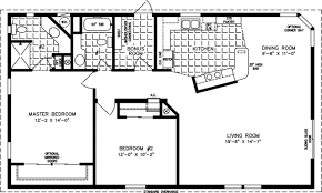Square Foot House Plans Square Foot House Plans No