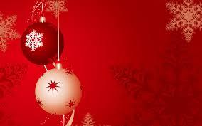 holiday party clip art clipartfox holiday season clip art
