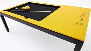 pool table dining tables:  maxresdefault