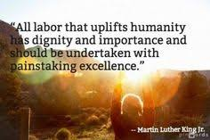 Labor Day Quotes on Pinterest | Labor, Happy and Posts
