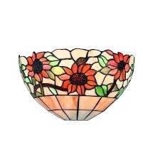 <b>Настенный светильник Omnilux</b> OML-80701-01 — купить в ...