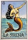 """R�sultat de recherche d'images pour """"La Sirena"""""""