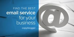 How to Choose a Solid Email Service and Build Your List on a Firm ...