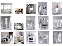 Mirrored Furniture Bedroom Sets Sharp Il Fullxfull Fjfh Interior Furniture Design