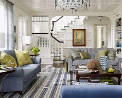 blue sofas living room: living room grey on blue living room couch apartment decorating