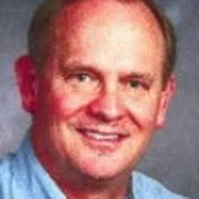 dr david johnson md mesa az bariatric specialist