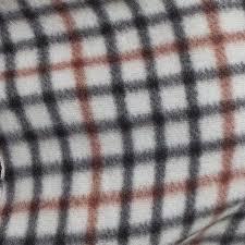 <b>Джемпер</b> Sevenext, 1, Мужская Одежда Нижний Новгород