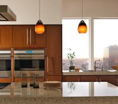 50 stunning kitchen pendant lights you can buy right now amber pendant lighting