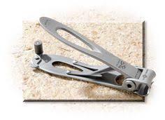 <b>Outdoor</b> Multifunctional Pocket <b>Mini</b> Tool Screwdriver Set Best Offer ...