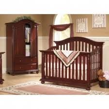 co nursery furniture 1000 series convertible crib set baby nursery furniture relax emma crib