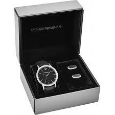 <b>Emporio Armani AR8035</b> — купить в Санкт-Петербурге наручные ...