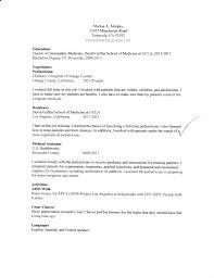 sample resume for teenager resume for teenager no work sample teen resume 1 samples resume for job