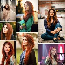 momina mustehsan babyfirst com pk beauty 44 likes 3 comments samy says samysaysofficial on instagram shades of mominamustehsan