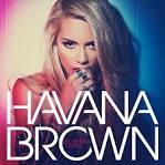Havana Brown - Ba*Bing