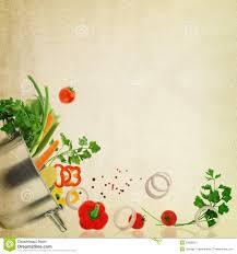 cookbook cover template google search diy cookbook cover template google search
