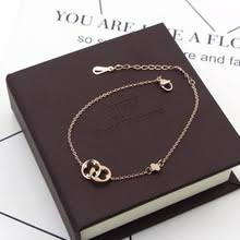 Buy anklet <b>circle</b> and get free shipping on AliExpress.com