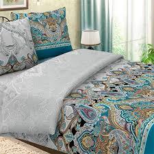 Комплект <b>постельного белья</b> «<b>Волшебная ночь</b>» двуспальный ...