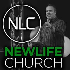My New Life Church