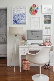 collect this idea elegant home office style 11 bathroomglamorous creative small home office