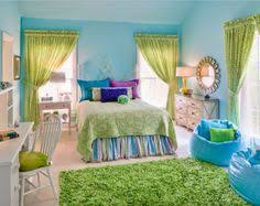 room cute blue ideas: bathroom designs mesmerizing bedroom also blue cute room painting ideas also thick green fur rug and cute blue bean bag color also green and blue cushions