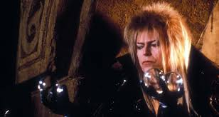 "Check <b>John</b> Peel's exhaustive collection of <b>David Bowie</b> 7"" singles ..."