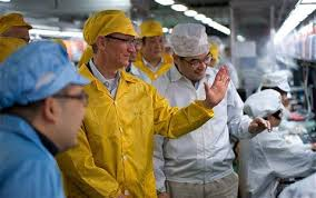 10 ways to find & verify Chinese <b>suppliers</b> you can trust