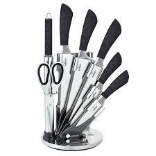 <b>Ножи столовые</b> купить в интернет-магазине OZON.ru