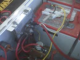 wiring diagram for a 1994 ez go gas golf cart the wiring diagram 1994 ez go golf cart wiring diagram nilza wiring diagram