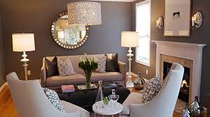 20 small living room ideas home design lover beautiful small livingroom
