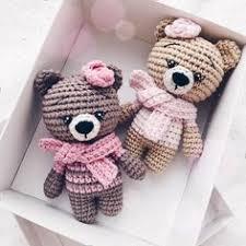 Crochet: лучшие изображения (3721) в 2019 г. | Вязание, Вязание ...