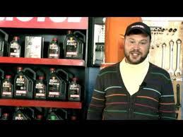 <b>Моторное масло Motul</b>: особенности, преимущества, недостатки