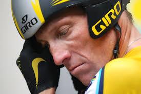 Lance-Armstrong Está previsto para setembro a estreia do documentário que acompanha o retorno de Lance Armstrong ao ciclismo, em 2009, até o seu melancólico ... - Lance-Armstrong