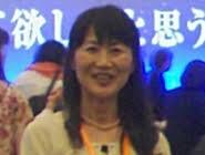 山下 牧子 Makiko Yamashita(1958.3.25) トップインストラクター認定日2014年3月1日. 山下 牧子 - photo_56_01