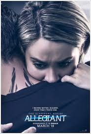 17 best images about watch the divergent series allegiant online regarder now you will re directed to the divergent series allegiant full movie