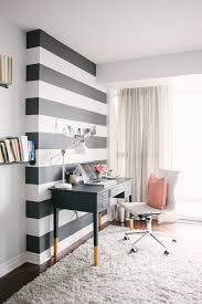 small black and white home office inspirations inspiration ideas brabbu design forces black white home office inspiration