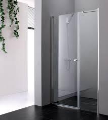 <b>Распашная душевая дверь Cezares</b> Elena B11 - купить в ...