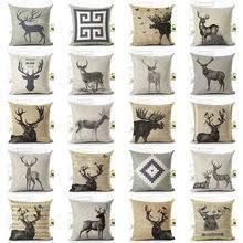 Best value <b>Nordic Elk</b> – Great deals on <b>Nordic Elk</b> from global <b>Nordic</b> ...