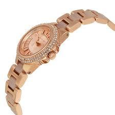 Женские <b>часы Michael Kors MK4292</b> - купить по лучшей цене ...