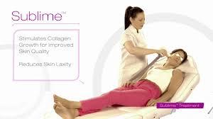 sublime skin tightening regenerative medicine miami on vimeo sublime skin tightening regenerative medicine miami