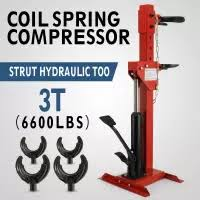The Best hydraulic coil spring compressor at the Best Prices Online ...