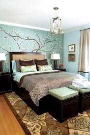 bedroomappealing image of bedroom color schemes blue brown tan decor compact decorating ideas and cream painted bedroom compact blue pink