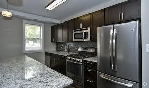 dc adams morgan ontario apartments kitchen