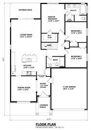 small house plans ontario     Home Garden Expert   Home    small house plans ontario