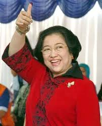 Hasil gambar untuk Megawati Soekarnoputri