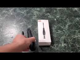 Отвёртка <b>Xiaomi Mi x Wiha 8</b>-in-<b>1</b> precision screwdriver - YouTube