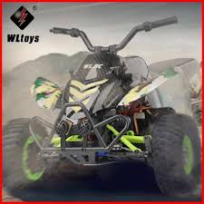 WLtoys Super Power RC Car 12428 <b>B 1:12</b> 2.4G <b>4WD</b> 50KM/H ...