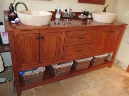 bathroom vanity small house